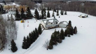 Photo 6: 70 Zodiac Drive: Rural Sturgeon County House for sale : MLS®# E4191981