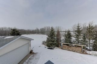 Photo 43: 70 Zodiac Drive: Rural Sturgeon County House for sale : MLS®# E4191981
