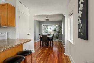 Photo 7: 518 Lampson Street in VICTORIA: Es Saxe Point Single Family Detached for sale (Esquimalt)  : MLS®# 423653