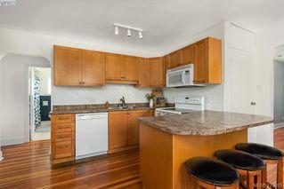 Photo 8: 518 Lampson Street in VICTORIA: Es Saxe Point Single Family Detached for sale (Esquimalt)  : MLS®# 423653