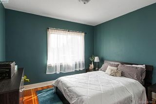 Photo 14: 518 Lampson Street in VICTORIA: Es Saxe Point Single Family Detached for sale (Esquimalt)  : MLS®# 423653