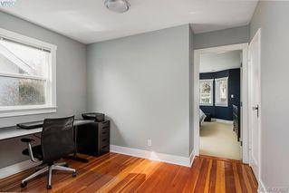 Photo 11: 518 Lampson Street in VICTORIA: Es Saxe Point Single Family Detached for sale (Esquimalt)  : MLS®# 423653