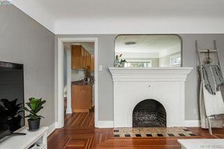 Photo 5: 518 Lampson Street in VICTORIA: Es Saxe Point Single Family Detached for sale (Esquimalt)  : MLS®# 423653