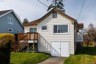 Photo 17: 518 Lampson Street in VICTORIA: Es Saxe Point Single Family Detached for sale (Esquimalt)  : MLS®# 423653