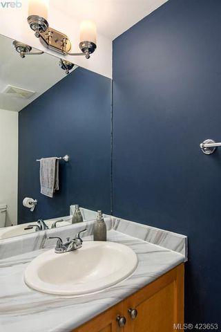 Photo 13: 518 Lampson Street in VICTORIA: Es Saxe Point Single Family Detached for sale (Esquimalt)  : MLS®# 423653