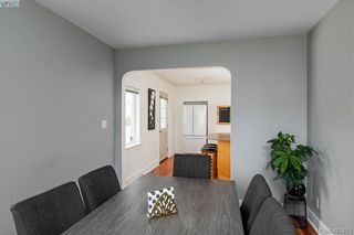 Photo 10: 518 Lampson Street in VICTORIA: Es Saxe Point Single Family Detached for sale (Esquimalt)  : MLS®# 423653