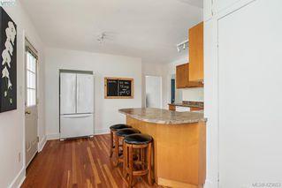 Photo 9: 518 Lampson Street in VICTORIA: Es Saxe Point Single Family Detached for sale (Esquimalt)  : MLS®# 423653