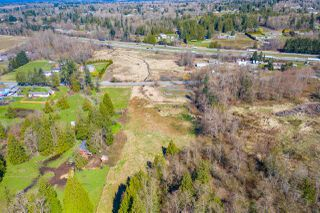 Photo 6: 25992 56 Avenue in Langley: Salmon River Land for sale : MLS®# R2448516