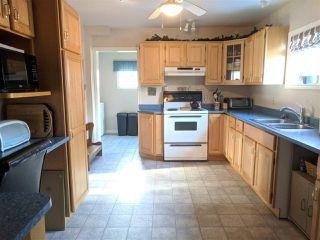 Photo 5: 1968 West Street in Westville: 107-Trenton,Westville,Pictou Residential for sale (Northern Region)  : MLS®# 202007078
