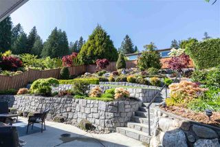 Photo 34: 1056 DORAN Road in North Vancouver: Lynn Valley House for sale : MLS®# R2454858
