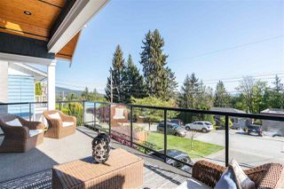 Photo 30: 1056 DORAN Road in North Vancouver: Lynn Valley House for sale : MLS®# R2454858