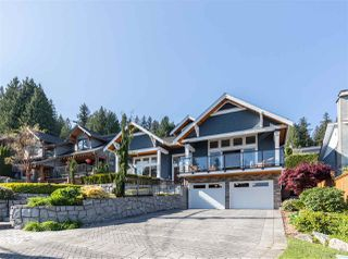 Photo 32: 1056 DORAN Road in North Vancouver: Lynn Valley House for sale : MLS®# R2454858