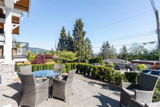 Photo 31: 1056 DORAN Road in North Vancouver: Lynn Valley House for sale : MLS®# R2454858