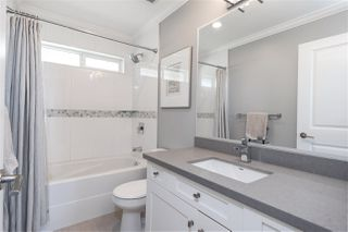 Photo 18: 1056 DORAN Road in North Vancouver: Lynn Valley House for sale : MLS®# R2454858