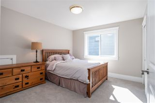 Photo 19: 1056 DORAN Road in North Vancouver: Lynn Valley House for sale : MLS®# R2454858