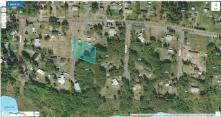 Main Photo: LOT 59 KITWANGA Place in 108 Mile Ranch: 108 Ranch Land for sale (100 Mile House (Zone 10))  : MLS®# R2455267