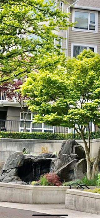 Photo 28: 109 5888 DOVER Crescent in Richmond: Riverdale RI Condo for sale : MLS®# R2456039