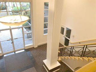 Photo 27: 109 5888 DOVER Crescent in Richmond: Riverdale RI Condo for sale : MLS®# R2456039