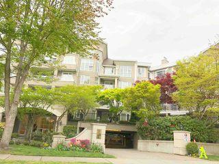 Photo 7: 109 5888 DOVER Crescent in Richmond: Riverdale RI Condo for sale : MLS®# R2456039