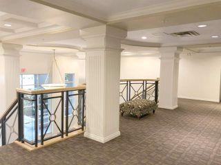 Photo 24: 109 5888 DOVER Crescent in Richmond: Riverdale RI Condo for sale : MLS®# R2456039