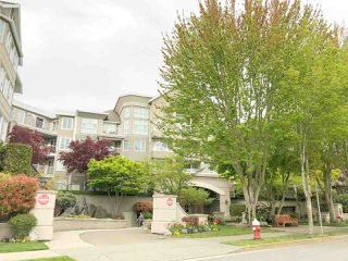 Photo 6: 109 5888 DOVER Crescent in Richmond: Riverdale RI Condo for sale : MLS®# R2456039