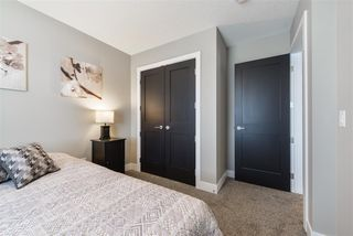 Photo 36: 14 HARRISON Gate: Spruce Grove House for sale : MLS®# E4197905