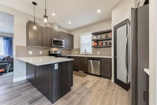 Photo 7: 14 HARRISON Gate: Spruce Grove House for sale : MLS®# E4197905