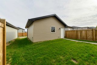 Photo 40: 14 HARRISON Gate: Spruce Grove House for sale : MLS®# E4197905