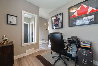 Photo 5: 14 HARRISON Gate: Spruce Grove House for sale : MLS®# E4197905