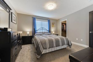 Photo 22: 14 HARRISON Gate: Spruce Grove House for sale : MLS®# E4197905