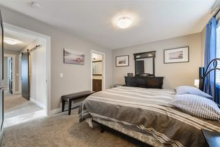 Photo 24: 14 HARRISON Gate: Spruce Grove House for sale : MLS®# E4197905
