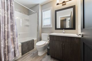 Photo 34: 14 HARRISON Gate: Spruce Grove House for sale : MLS®# E4197905