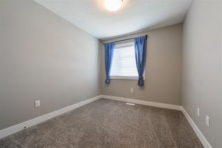 Photo 31: 14 HARRISON Gate: Spruce Grove House for sale : MLS®# E4197905