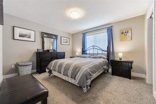 Photo 23: 14 HARRISON Gate: Spruce Grove House for sale : MLS®# E4197905