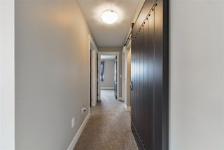 Photo 29: 14 HARRISON Gate: Spruce Grove House for sale : MLS®# E4197905