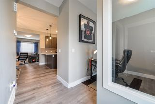 Photo 3: 14 HARRISON Gate: Spruce Grove House for sale : MLS®# E4197905