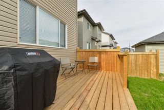 Photo 37: 14 HARRISON Gate: Spruce Grove House for sale : MLS®# E4197905
