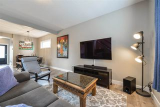Photo 17: 14 HARRISON Gate: Spruce Grove House for sale : MLS®# E4197905
