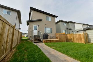 Photo 38: 14 HARRISON Gate: Spruce Grove House for sale : MLS®# E4197905