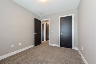 Photo 32: 14 HARRISON Gate: Spruce Grove House for sale : MLS®# E4197905