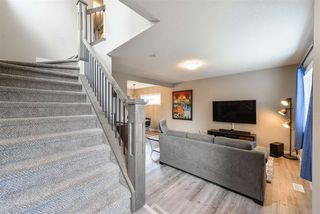 Photo 21: 14 HARRISON Gate: Spruce Grove House for sale : MLS®# E4197905