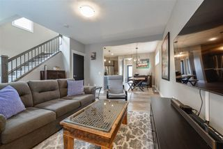 Photo 18: 14 HARRISON Gate: Spruce Grove House for sale : MLS®# E4197905