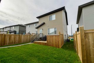 Photo 39: 14 HARRISON Gate: Spruce Grove House for sale : MLS®# E4197905