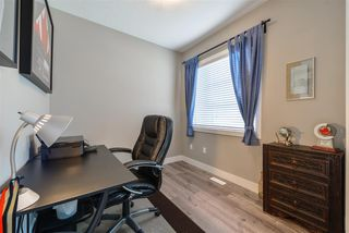 Photo 4: 14 HARRISON Gate: Spruce Grove House for sale : MLS®# E4197905