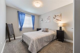 Photo 35: 14 HARRISON Gate: Spruce Grove House for sale : MLS®# E4197905