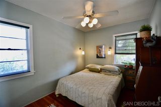 Photo 8: NORTH PARK House for sale : 1 bedrooms : 1925 Lincoln Ave in San Diego