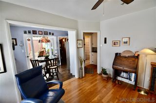 Photo 4: NORTH PARK House for sale : 1 bedrooms : 1925 Lincoln Ave in San Diego