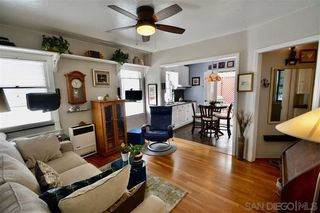 Photo 2: NORTH PARK House for sale : 1 bedrooms : 1925 Lincoln Ave in San Diego