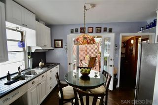 Photo 6: NORTH PARK House for sale : 1 bedrooms : 1925 Lincoln Ave in San Diego