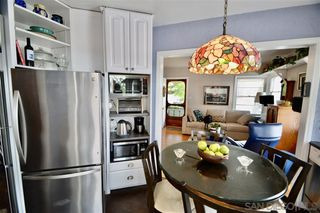 Photo 5: NORTH PARK House for sale : 1 bedrooms : 1925 Lincoln Ave in San Diego